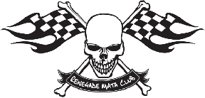 Renegade Club Logo